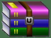 WinRAR 6.0 Beta 2 32/64 bits español