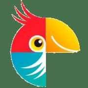 Movavi Photo Editor 6.7.1 (x86/x64)