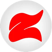 Zortam Mp3 Media Studio Pro 28.15