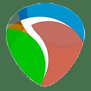 Cockos REAPER 6.16 Crack Editor Audio
