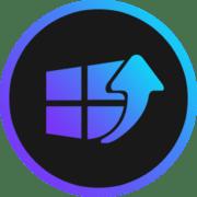 IObit Software Updater Pro 3.3.0.1860