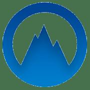 NordVPN Crack 6.32.15.0