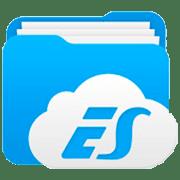 ES File Explorer 4.2.3.0.1 Mod APK