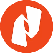 Nitro Pro Enterprise 13.35.3.685