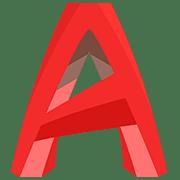 AutoCad 2020.1.3 Final (Español)