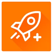 Avast Cleanup Premium 20.1 Build 9294
