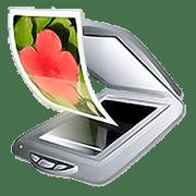 VueScan Pro 9.7.41 Escanea tus fotos