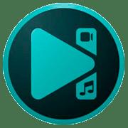VSDC Video Editor Pro 6.5.4.217