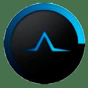 Ashampoo Driver Updater 1.5.0