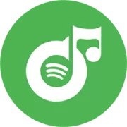 Ukeysoft Spotify Music Converter 3.0.8