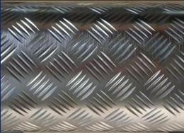 aluminium_chequered_plate_1050_1060_1100_30031