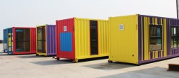 container-home