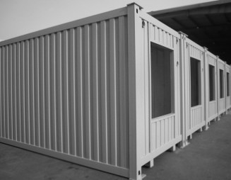 high-quality-cheap-assembly-container-house-40ft