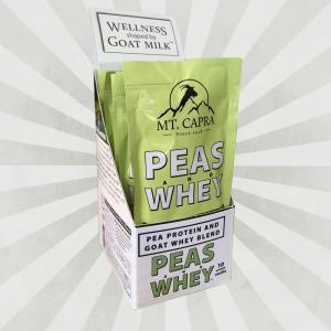 peas-and-whey-10pack-goat-whey-pea-protein-blend
