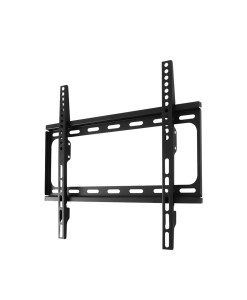 Monster MF442 Flat Wall Mount Fits 24″ to 55″