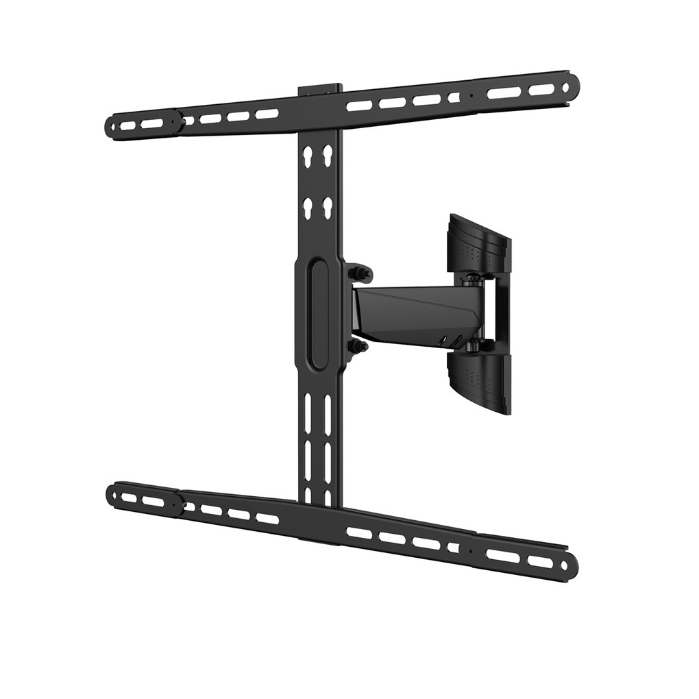 "Monster MP642 Large Full Motion Pivot Mount Fits 30""-65"""