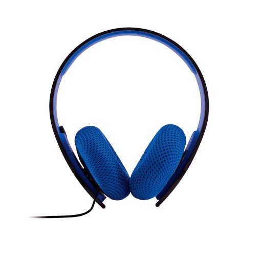Playstation 7.1 Wired Stereo Headset PS4 PS3 PC VITA
