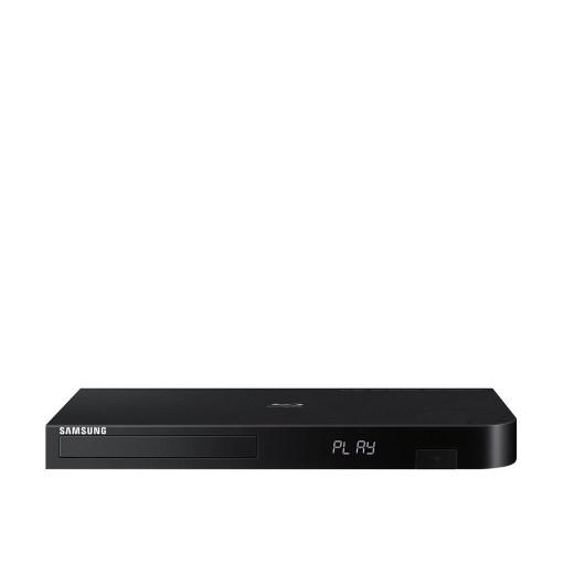 Samsung 4K 3D Smart Blu-ray Disc Player BD-J6300