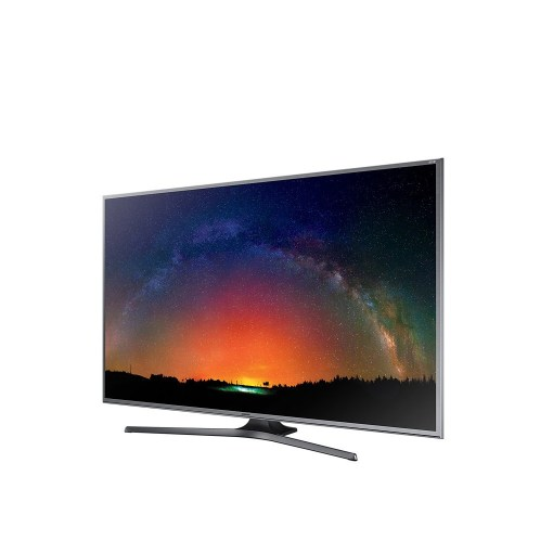 """Samsung 50"""" LED SUHD Tizen Smart TV UN55JS7000FXZC"""