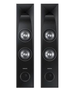 Samsung Wireless Audio Sound Tower - TW-J5500/ZC
