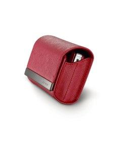 Sony Cybershot Carrying Case LCSCSVAR