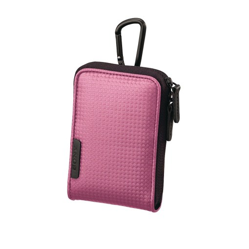 Sony Soft Carrying Case LCSCSVCV