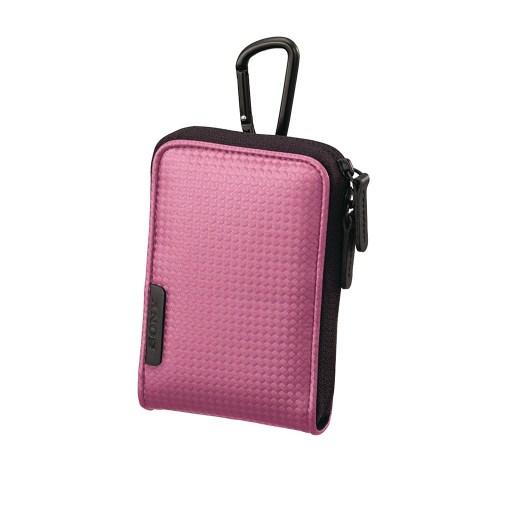 Sony Soft Carrying Case LCSCSVCV