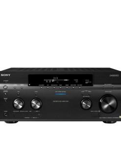 Sony ES 9.2 Chanel 4K AV Receiver with Automation STRDA5800ES