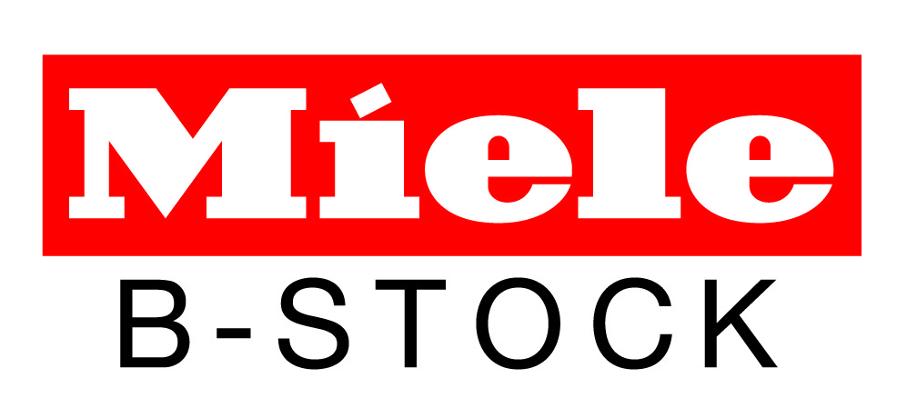Miele B-Stock