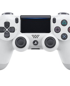 Computers & Gaming