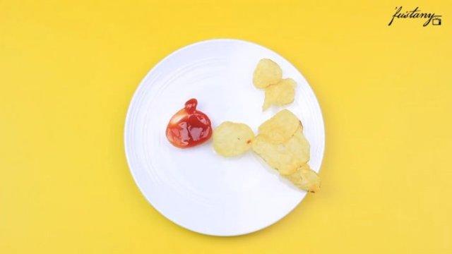 8 крайне полезных лайфхаков с пищевой пленкой