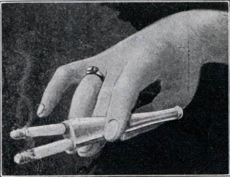 weird18 Самые странные изобретения