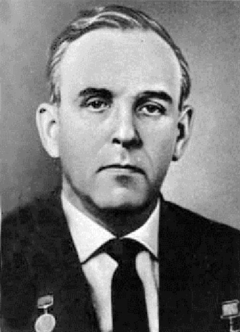 Георгий Бабакин Королев Глушко Луна Н 1 Бабакин Луноход, СССР, космос