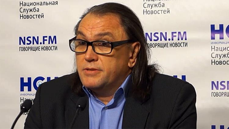 Почему российская сборная может не попасть на Олимпиаду-2018 в Южной Корее