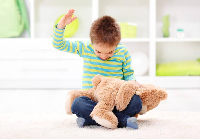 Самые популярные наказания ребенка: за и против