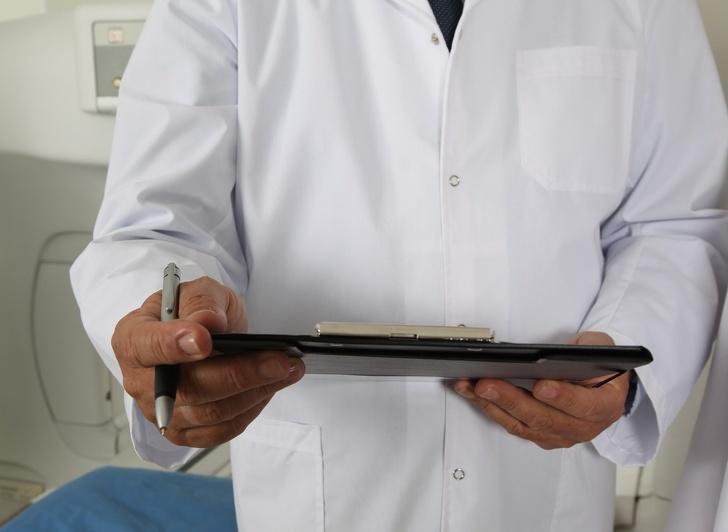6 случаев, когда не нужно слушать врачей, потому что они лгут