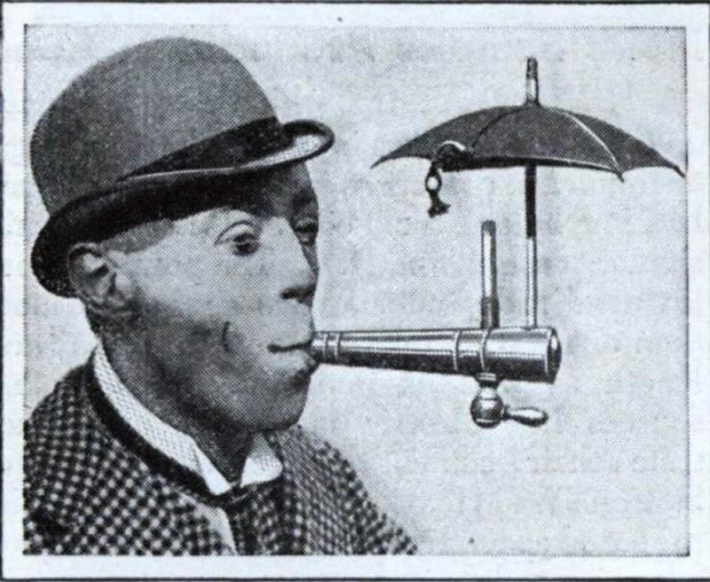 weird17 Самые странные изобретения