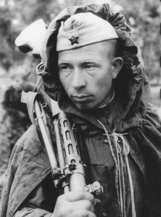 Настоящий герой война, фото, фотокорреспондент