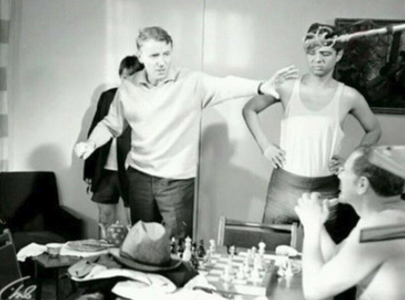 """Как снимали фильм """"Джентльмены удачи"""" актеры, джентльмены удачи, интересно, кино, роль, факты, фильм"""