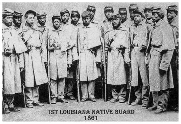 К вопросу о Шарлотсвилле история, конфедераты, сша