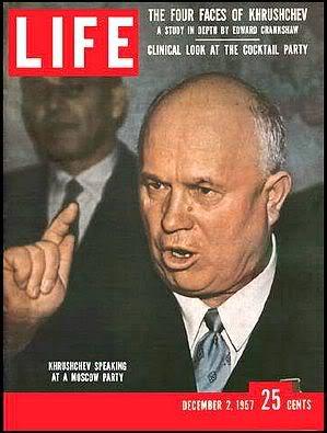 Khrushchev-1957-12