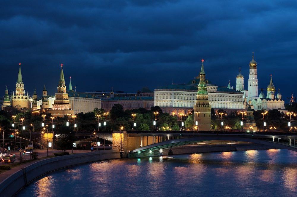 «Российская угроза» чревата расколом НАТО