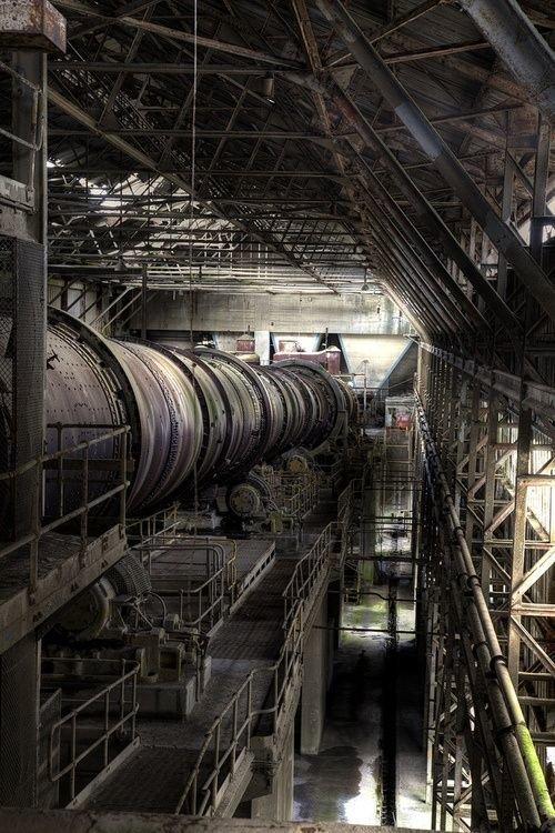 11. бомбоубежище, заброшки, индастриал, интересно, фото