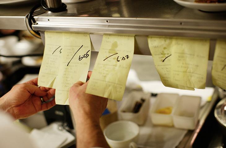 20 ресторанных секретов, которые вам никогда не расскажет официант