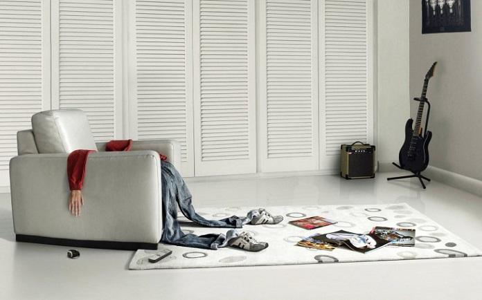 Какие признаки указывают на хроническую усталость, и как с ними бороться