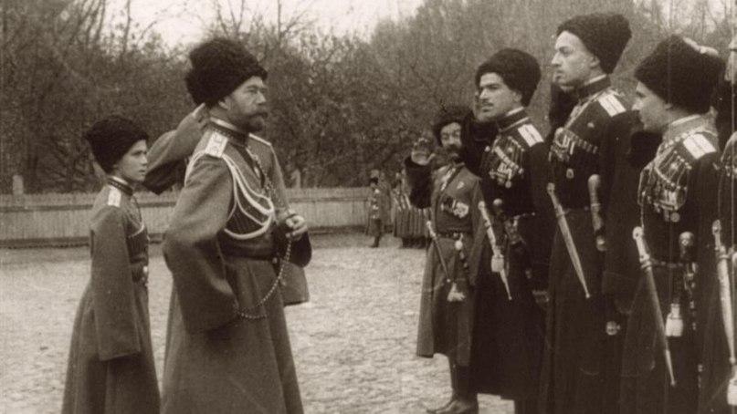 Орлы Кавказа. Как воевала знаменитая «Дикая дивизия»