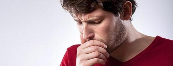 Развитие рака - признаки и симптомы болезни