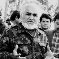 """Глава """"Народного фронта Таджикистана"""""""