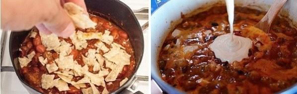 советы для повара