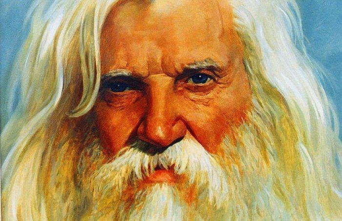 Порфирий Иванов: автор учения, которое породило множество споров
